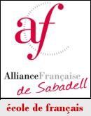 ecole-francais-alliance-francaise-sabadell