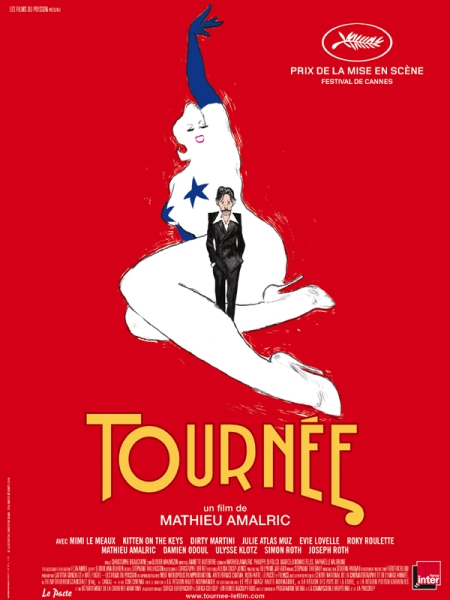 tournee-poster