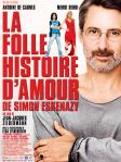 la-folle-histoire-d-amour-de-simon-eskenazy-poster
