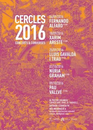 cercles-2016-alliance-francaise-sabadell