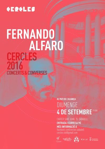 cercles-fernando-alfaro-alliance-francaise-sabadell